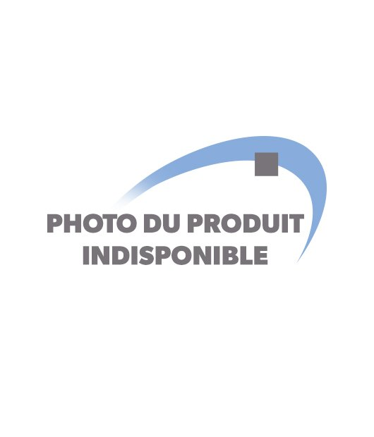 Support pour soudeuse Ultiseal BA INTERNATIONAL